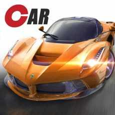 赛车登山3D-山地汽车的极限越野游戏