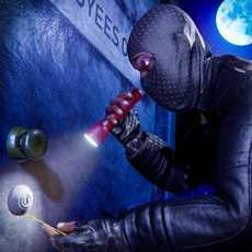 小偷抢劫大师模拟器2021-黑帮邻居维加斯犯罪