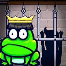 我要当国王2!