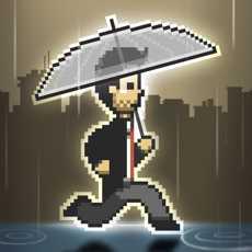 下雨的天-Remaster