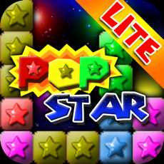 PopStar!消灭星星Lite