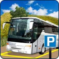 上坡公共汽车主动挑战
