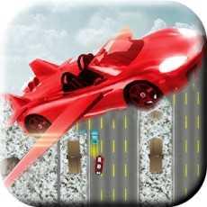极速飞车:高速公路警匪追逐