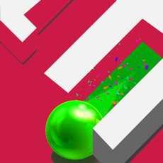 Maze3D