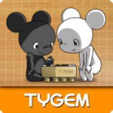TygemBaduk(Forallages)