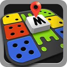 DominoesBlockPuzzle