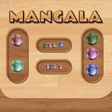 MancalaClassicPuzzleGame
