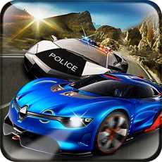 警察交通驾驶学校