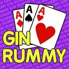 GinRummy.Plus