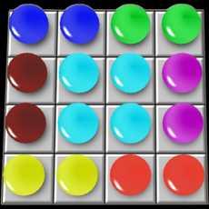 Lines983D-ColorLines3D
