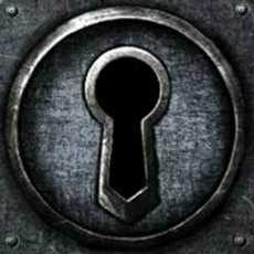 密室逃脱:逃出鬼屋