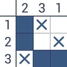 Nonogram-Puzzles