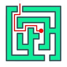 MazeswithLevels:Labyrinths