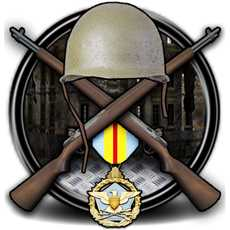 MedalOfValor3-WW2