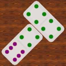 Dominoes--Lite
