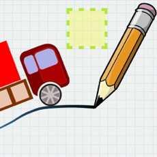 PuzzlePhysics:TruckOn