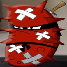 AAAAaAAAAaaaaAA!AngryNinjas