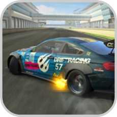RallyRacing-DriftCar18