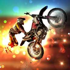 MotorbikeFreestyle2