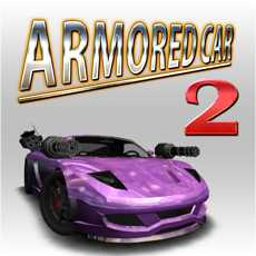 ArmoredCar2