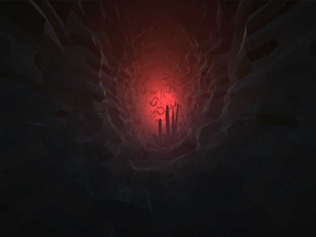 BatPool-EndlessTunnel截图欣赏