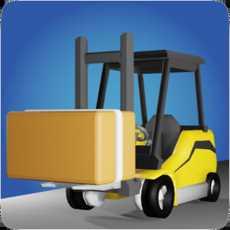DeliveryMaster3D