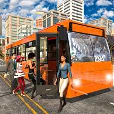 BusDrivingSimulator2019