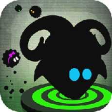 黑球大探险-四合一单机冒险游戏
