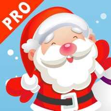 2-5岁儿童关于圣诞节:幼儿园,学前班或幼儿园,圣诞老人,雪人,精灵,天使,驯鹿鲁道夫,和雪的游戏和