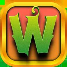 WordStreak:PlayDailyPuzzle
