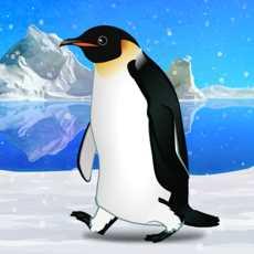 PenguinAquarium