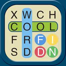 WordSearch-CrosswordFinder