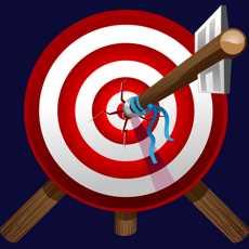 弓箭手训练营-大作战之瞄准射击