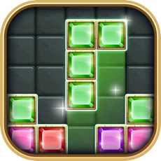 BlockPuzzleJewelKing