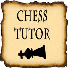 ChessTutor