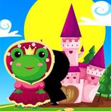 活动!影游戏为孩子们学习和玩仙境