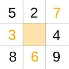 SudokuApp