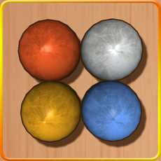 球球探秘3D