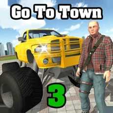 GoToTown3