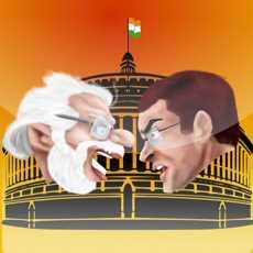ElectionsofIndia2021