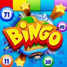 BingoFrenzy