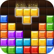 BlockStarPuzzle