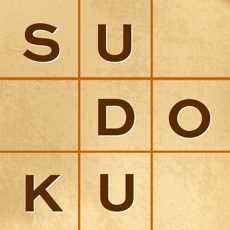 SudokuPuzzleGamesLogicSudo