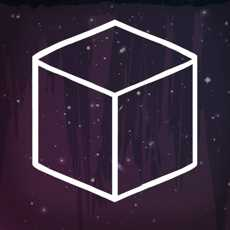 CubeEscapeCollection方块逃脱合集