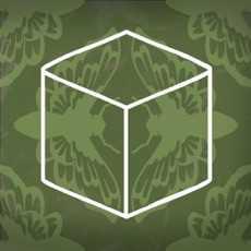 CubeEscape:Paradox方块逃脱:悖论