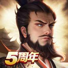 朕的江山-热血征战天下