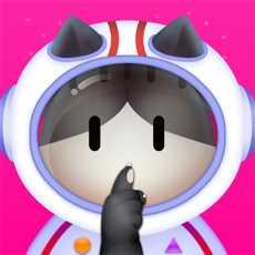 谁是外星人-太空杀3D