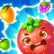 水果连连看-经典版休闲小游戏