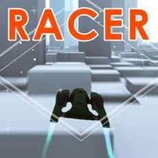 XRacer–EndlessRacingandFlyinggameonRiskyandDangero