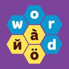 WordSearch・